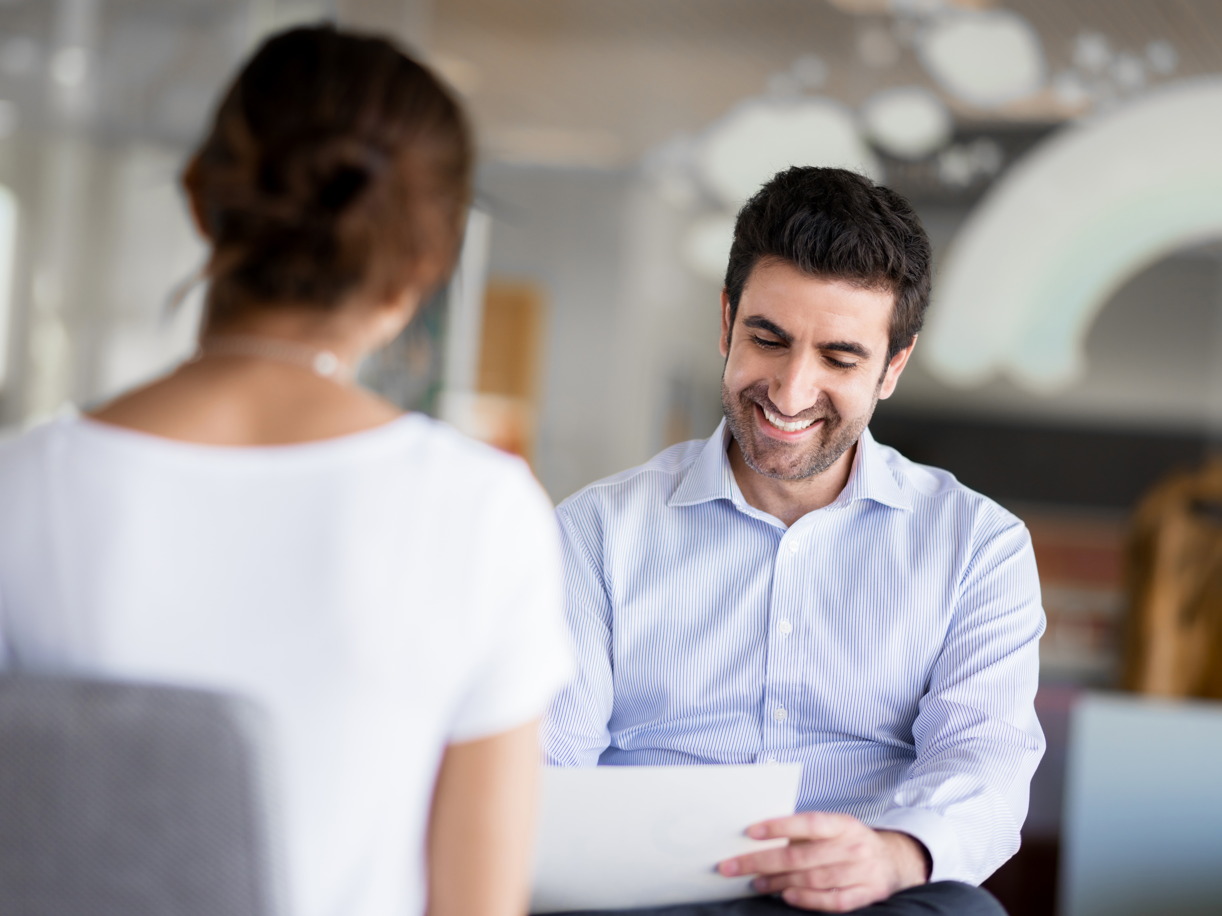 pad your resume norwood consulting group 3 ways to pad your