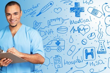 tips to pass the nclex